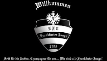 EFC Frankfurter Jungs
